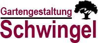 Gartengestaltung Christian Schwingel in Enniger